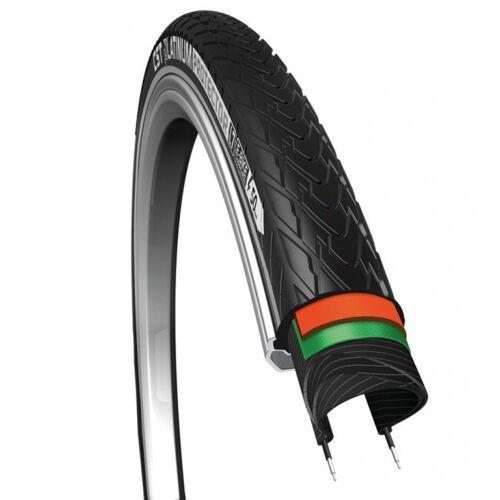 CST Fahrradreifen »Reifen Platinum Protector 28x1 5/8 x 1 3/8' 37«