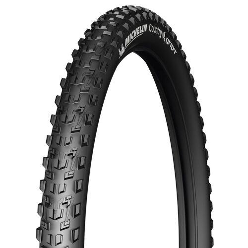 Michelin Fahrradreifen »Country Grip´R Fahrradreifen 29 Zoll«
