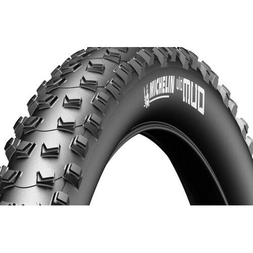 Michelin Fahrradreifen »Wild Grip´ R2 Fahrradreifen 27,5 Zoll«