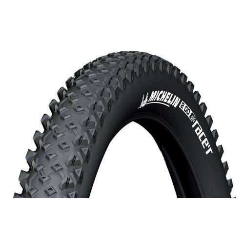 Michelin Fahrradreifen »Wild Race´ R2 Fahrradreifen 27,5 Zoll«