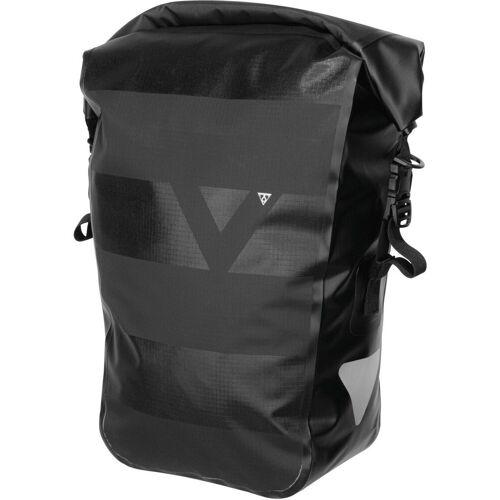 Topeak Gepäckträgertasche »DryBag Gepäckträgertasche 20l«
