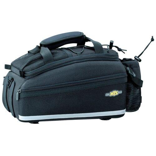 Topeak Gepäckträgertasche »Trunk Bag EX Strap Type Gepäckträgertasche«