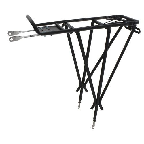 O-Stand Fahrrad-Gepäckträger »Adjust III«