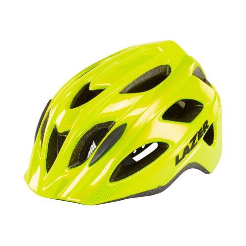 Lazer Fahrradhelm »Beam Helm MIPS«, gelb