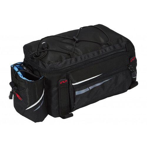 NORCO Gepäckträgertasche »Ohio Gepäckträgertasche«