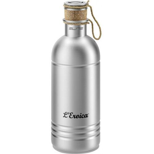 Elite Trinkflasche »Eroica Trinkflasche 600ml«