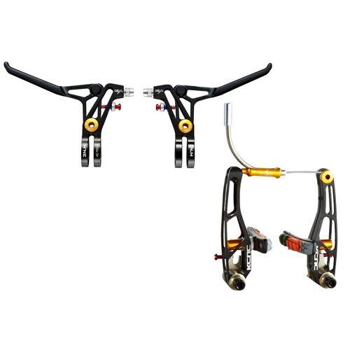 KCNC Felgenbremse »VB1 V-Brake Set«