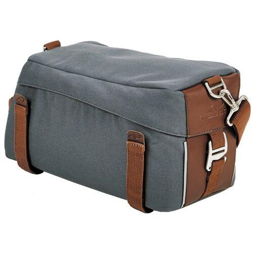 NORCO Gepäckträgertasche »Crofton Gepäckträgertasche«