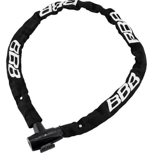 BBB Kettenschloss »PowerLink BBL-48 Fahrradschloss«