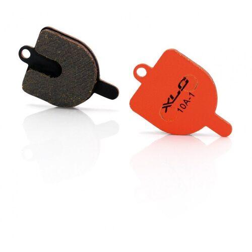 XLC Scheibenbremse »Scheibenbremsbeläge BP-O03 RST mechanisch«