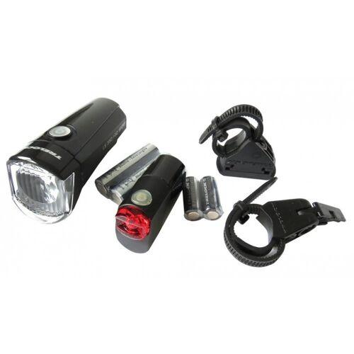 Trelock Fahrradbeleuchtung »LED-Batterie-Leuchte I-Go Sport LS 350/LS«