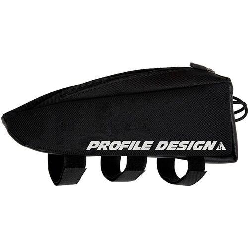 Profile Fahrradtasche »Aero E-Pack Rahmentasche«