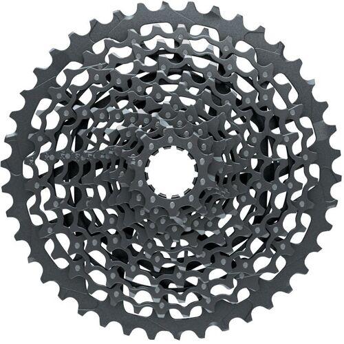 SRAM Fahrradkasetten »XG-1175 Kassette 11-fach«