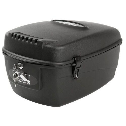 M-Wave Gepäckträgerbox »Amsterdam Box L«