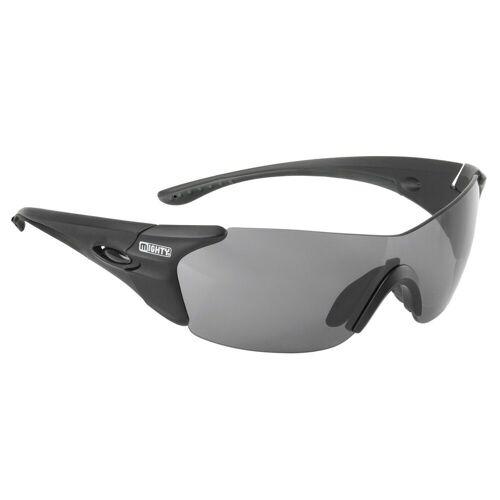Mighty Sport-/Fahrradbrille »Rayon In-Sight G«