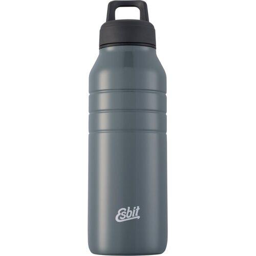 Esbit Trinkflasche »Majoris Trinkflasche 0,68l«