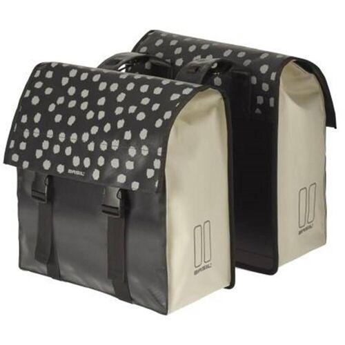 Basil Gepäckträgertasche »Urban Load«