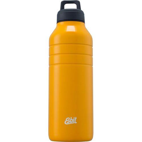 Esbit Trinkflasche »Majoris Trinkflasche 1,0l«