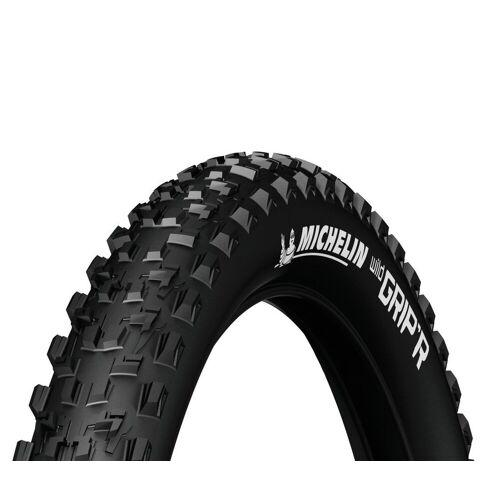 Michelin Fahrradreifen »Wild Grip'R2 Advanced Fahrradreifen 27,5 x 2.35«
