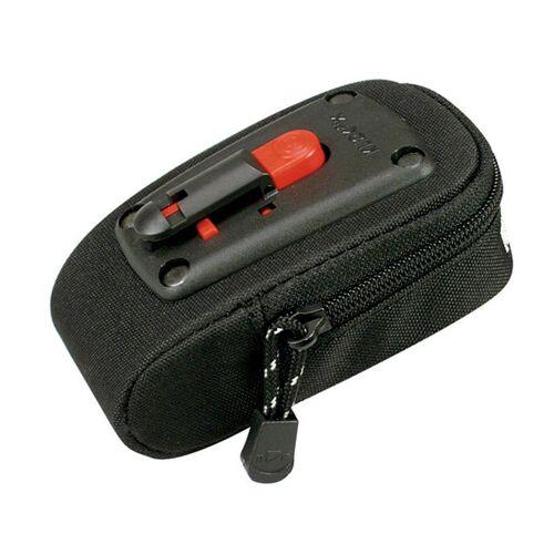 KlickFix Fahrradtasche »Micro 30 Satteltasche«