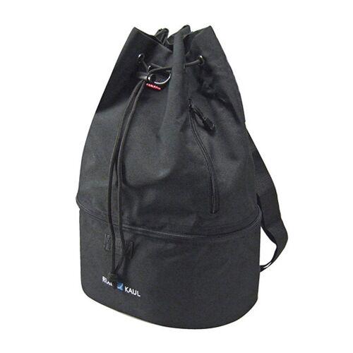 KlickFix Fahrradtasche »Matchpack Tasche«