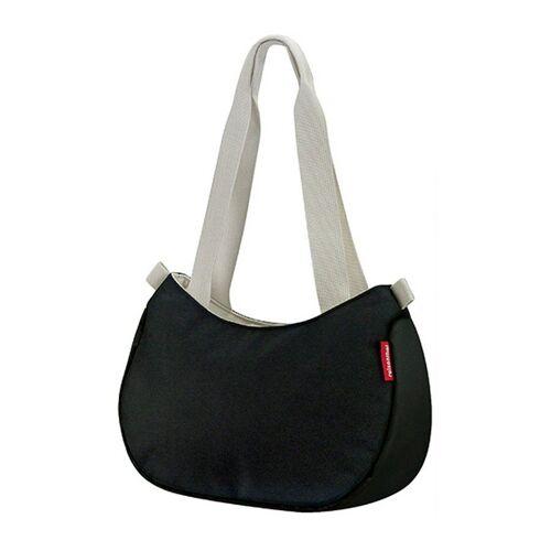 KlickFix Fahrradtasche »Stylebag«