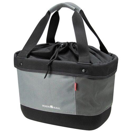 KlickFix Fahrradtasche »Shopper Alingo Fahrradtasche«