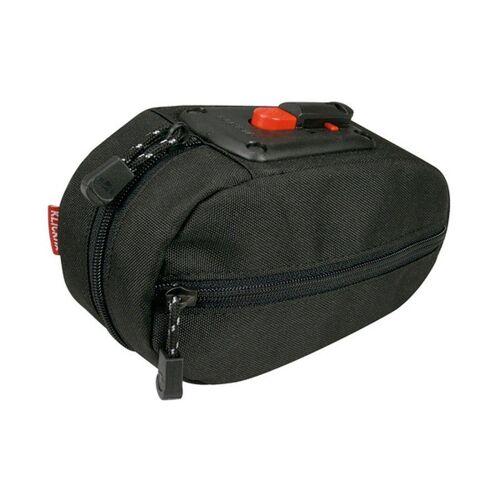 KlickFix Fahrradtasche »Micro SL Plus Satteltasche«