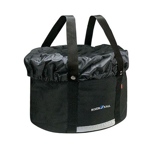 KlickFix Fahrradtasche »Shopper Plus Fahrradtasche«