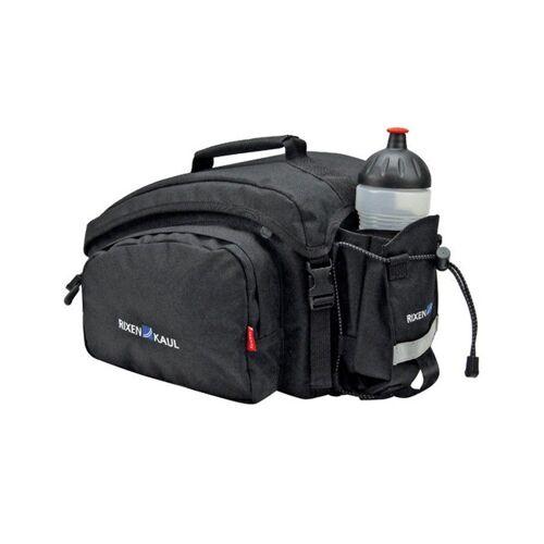 KlickFix Gepäckträgertasche »Rackpack 1 Gepäckträgertasche«