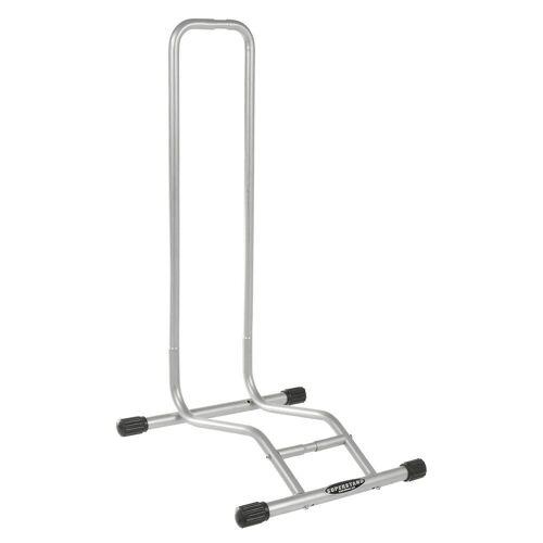 Willworx Fahrradständer »Superstand Fat Rack«