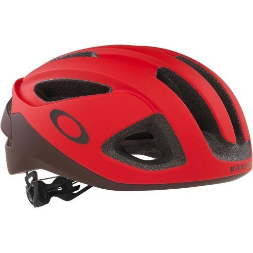 Oakley Fahrradhelm »ARO3«