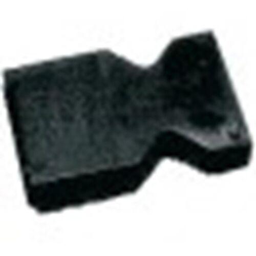 Hamax »Gurtstecker Kindersitz « Gurtstecker