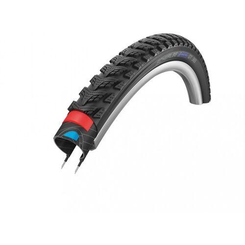 Schwalbe Fahrradreifen »Reifen Marathon GT 365 HS475 D. 26x2.00'5«