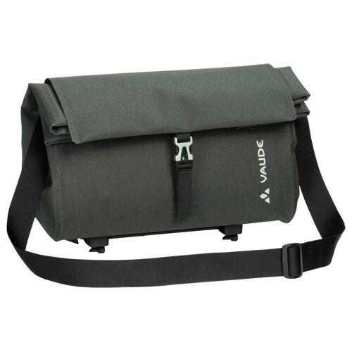 VAUDE Gepäckträgertasche »Comyou Shopper Bag«