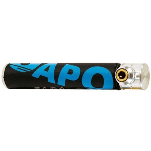 SAPO Fahrradpumpe »Bjro 104/A«
