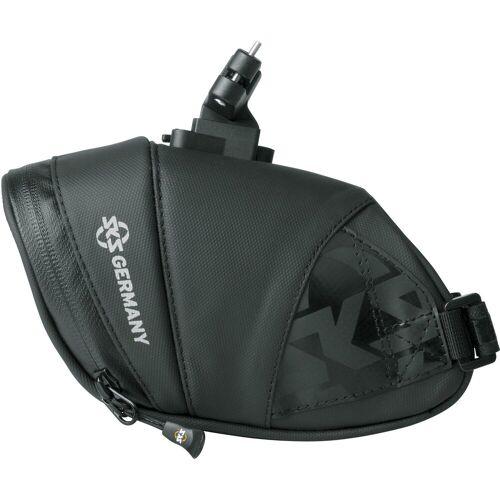 SKS Fahrradtasche »Exp***** Click 800 Satteltasche«