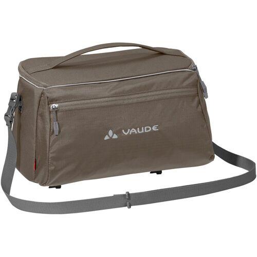 VAUDE Gepäckträgertasche »Road Master Shopper Bag«