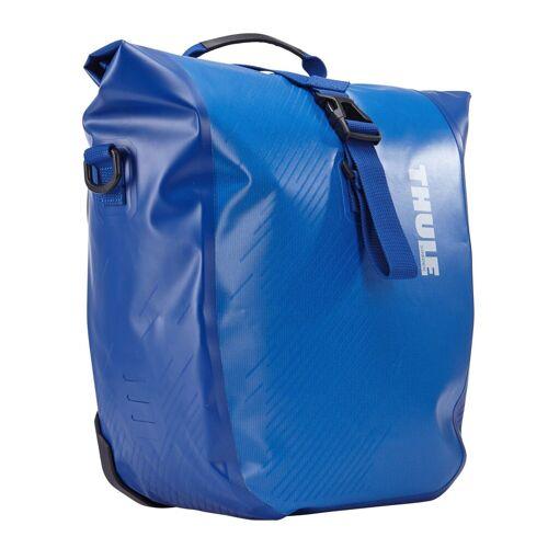 Thule Gepäckträgertasche »Pack'n Pedal Shield Fahrradtasche Small«