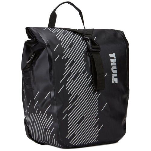Thule Gepäckträgertasche »Shield Packtasche Small«