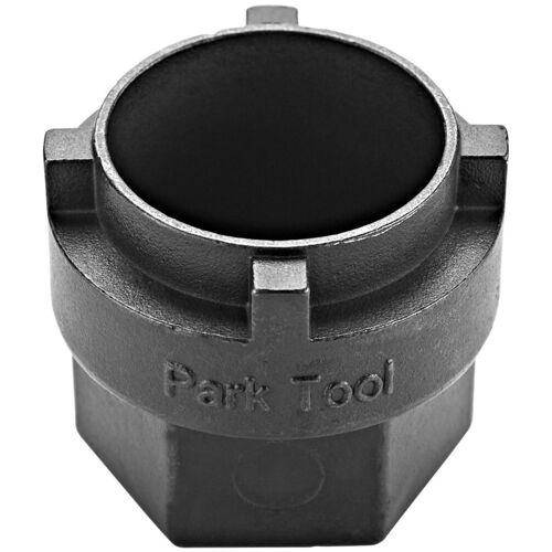 Park Tool Werkzeug & Montage »FR-8C ZK-Abzieher BMX«