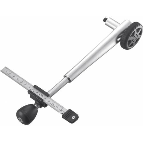 Shimano Fahrradwerkzeugset »TL-RD11«