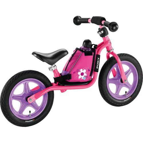 Puky Fahrradtasche »Laufradtasche LRT, Color«, pink