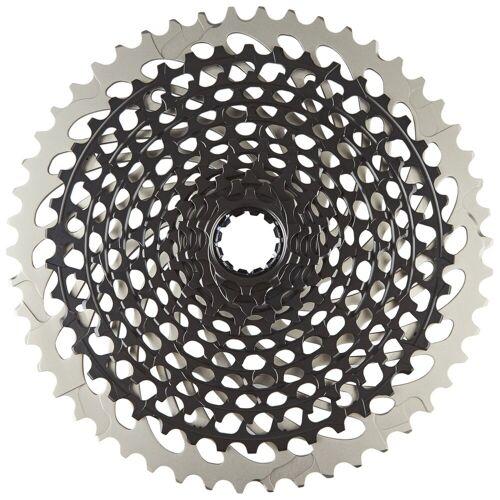 SRAM Fahrradkasetten »XX1 XG-1295 Kassette 12-fach«