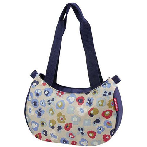 KlickFix Fahrradtasche »Stylebag Tasche«