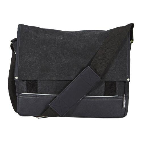 Basil Gepäckträgertasche »Urban Fold Gepäckträgertasche«