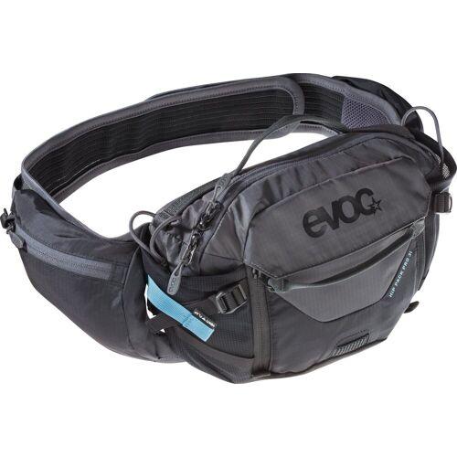 EVOC Rucksack »Hip Pack Pro 3l«