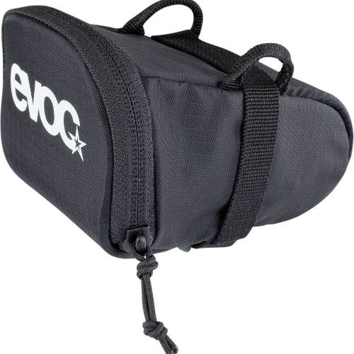 EVOC Fahrradtasche »Seat Bag S«