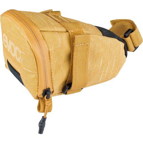 EVOC Fahrradtasche »Seat Bag Tour M«