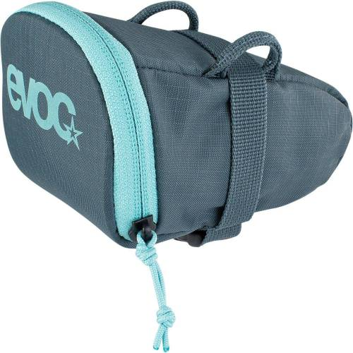 EVOC Fahrradtasche »Seat Bag M«